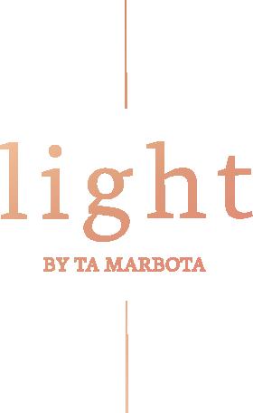 Light By Tamarbota